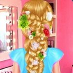 rapunzel-wedding-hair-design