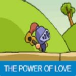 the-power-of-love-2