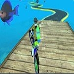 underwater-cycling