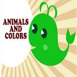 animals-and-colors