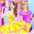 barbie-and-popstar-dress-up