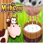 milk-the-cow
