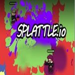 splattle-io