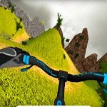 offroad-cycle-3d
