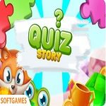 video-games-quiz-story