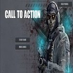 call-to-action-multiplayer