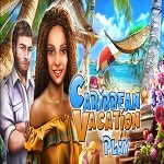 caribbean-vacation