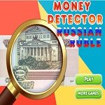 money-detector-russian-ruble