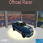 offroad-racer